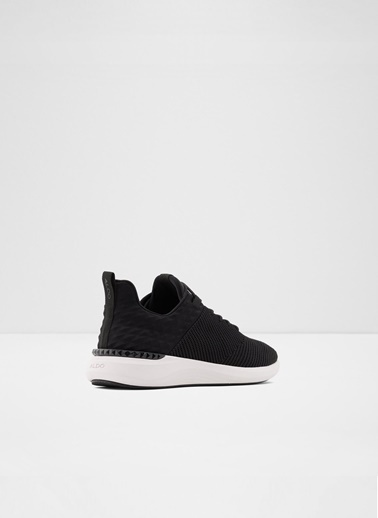 Aldo Rppl1A - Siyah Erkek Sneaker Siyah